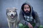 The Hundreds Autumn 2012 Men's Lookbook