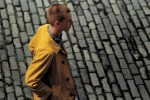 Ships Jet Blue Autumn/Winter 2012 Men's Lookbook