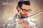 ATPCO Autumn/Winter 2012 Advertising Campaign