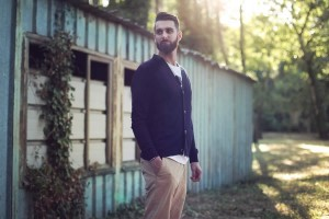 Olow Autumn/Winter 2012 Men's Lookbook