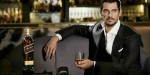JOHNNIE WALKER BLUE LABEL Game Changer Advert - Featuring David Gandy