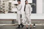Tom Rebl Spring/Summer 2013 Men's Lookbook