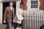 River Island Holloway Road Spring/Summer 2013 Advertising Campaign