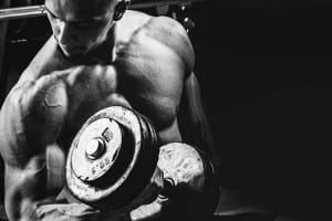 The Benefits Of Unilateral Training