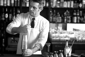 Men's Cocktail Attire Dress Code – Everything You Need To Know