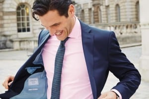 10 Of The Best Men's Work Shirts