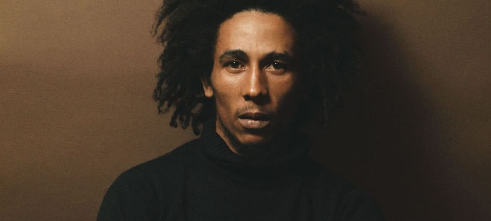 5 Trends Bob Marley Rocked Before You
