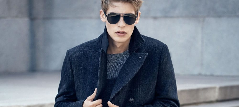 10 Classic Pieces That Should Be In Your Winter Wardrobe