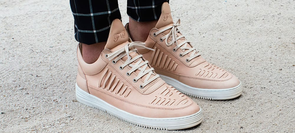 This Month's Best New Trainer Releases: Part 2