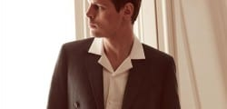 The Best Linen Blazers For Men