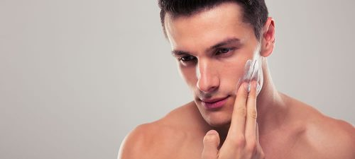 The Grooming Ingredients Every Man Needs To Know