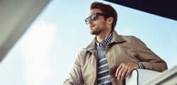 6 Go-To Ways To Layer Between Summer And Autumn