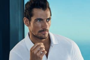 7 Celebrity Grooming Tips Every Man Should Know