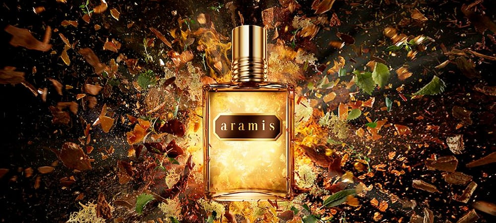 The Best Men's Fragrances Of All Time