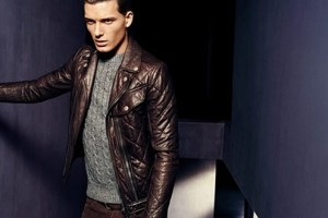 How To: Co-ordinate Leathers