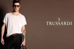 Behind The Brand: 100 Years of Trussardi Clothing