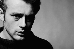 Timeless Style Icon: James Dean