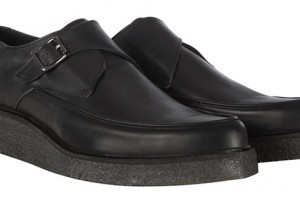 AllSaints Edge Shoe