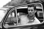 Marks & Spencer Autumn/Winter 2012 Advertising Campaign