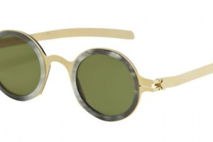 MYKITA Sunglasses: SS13 Collection
