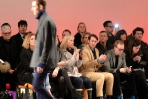 London Collections: MEN – Oliver Spencer AW13