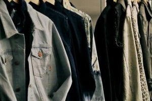 S.S.A. TALKS SS13 WITH ASOS HEAD OF MENSWEAR DESIGN JOHN MOONEY