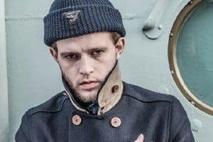 Realm & Empire Clothing: AW13 Collection