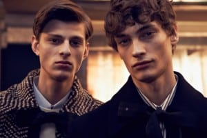 The Key Trends From London Collections