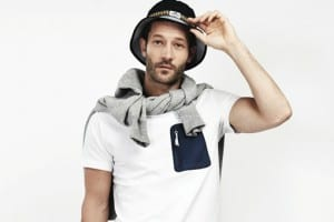Penfield Accessories: SS14 Collection