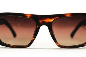 Pretty Green Limited Edition Eyewear