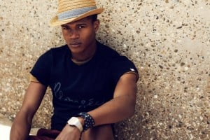 Key Men's Summer Hats: 201