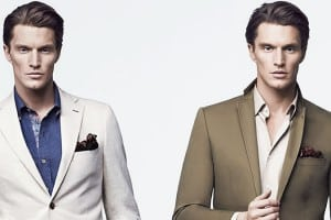 6 Key Elements To The Perfect Smart-Casual Outfit