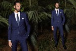 Luigi Bianchi Mantova Spring/Summer 2015 Advertising Campaign