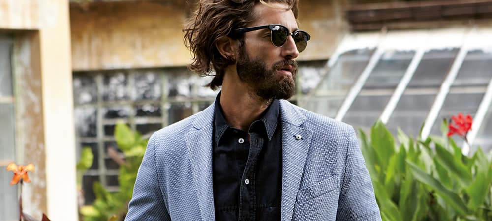 10 Italian Menswear Brands You Need To Know