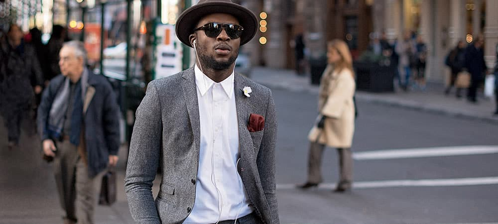 10 Street Style Blogs You Should Be Following