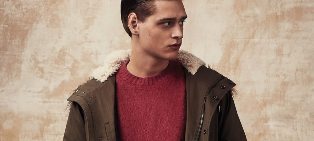 5 Colours You Should Add To Your Autumn Wardrobe