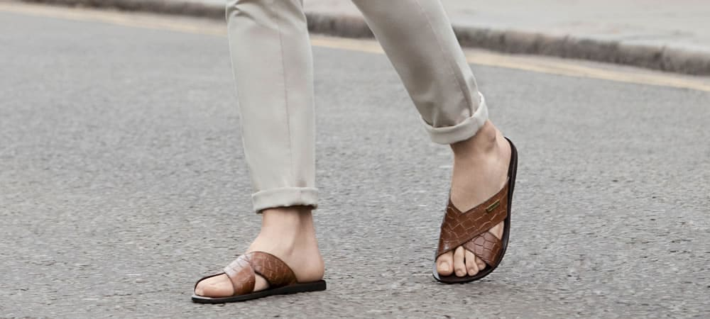 8b3c67b6b65f8 The Best Men s Sandals You Can Buy In 2019