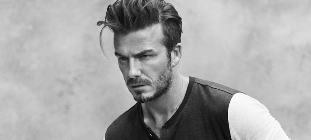 popular mens haircuts 2015 the best s haircuts of all time fashionbeans 9682