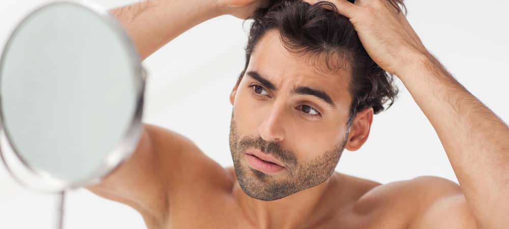 Mistakes You're Making With Hair Products (And What You Should Be Doing Instead)