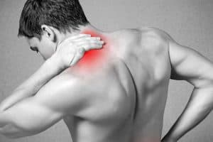 How To Avoid Some Of The Most Common Sports Injuries