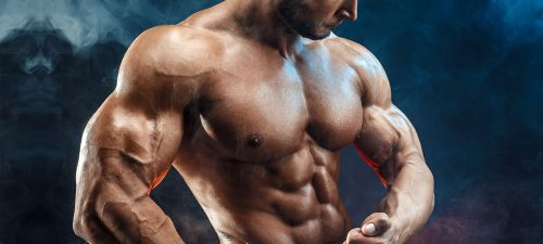 How To Get Ripped: 10 Habits You Need To Adopt