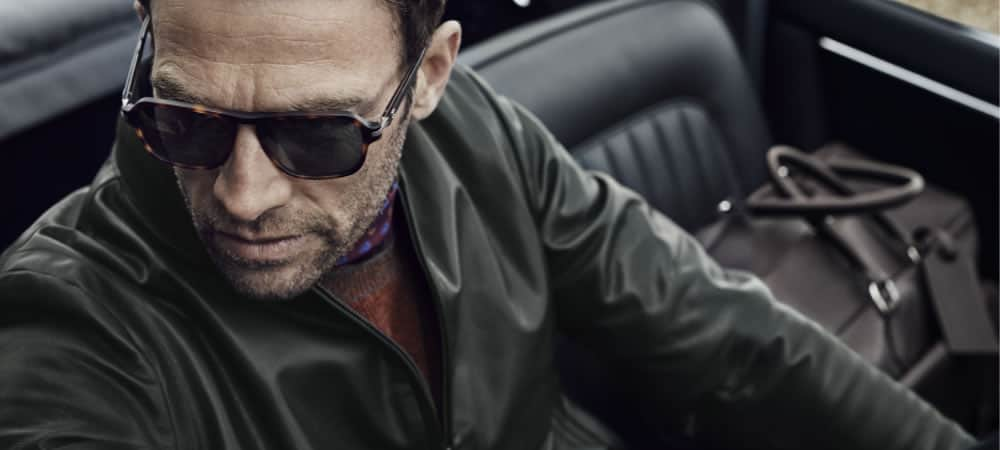 10 Men's Accessories That Will Never Go Out Of Style
