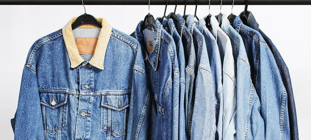 f8f456710 A Guide To Buying Vintage & Second-Hand Designer Menswear | FashionBeans