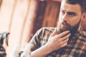 The Best Beard Balms To Tame Your Facial Hair