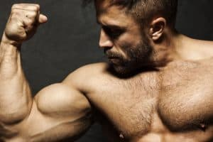 10 Things That Lower Your Testosterone Levels