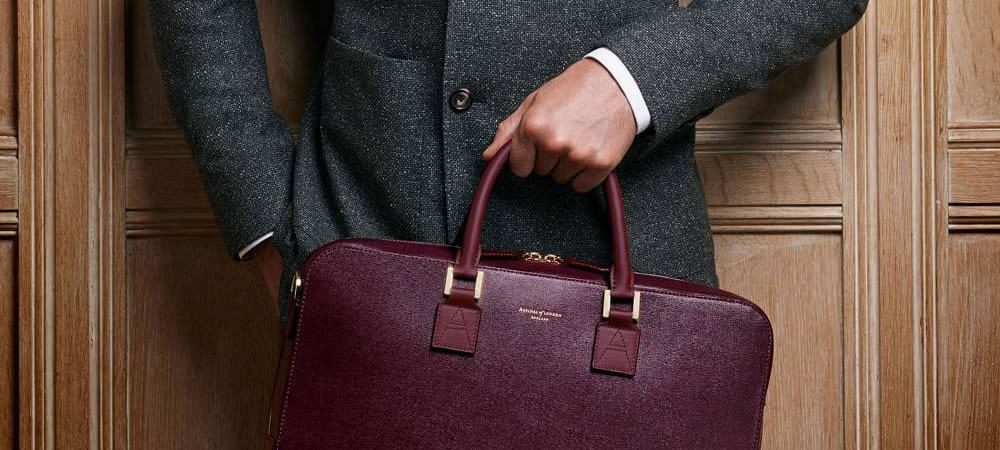 The Best Briefcases You Can Buy In 2018