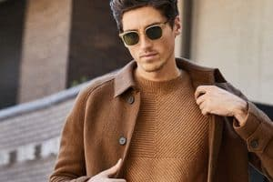How To Wear Brown In 9 Easy And Stylish Ways