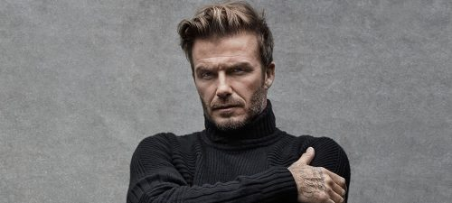 The Quiff Hairstyle: What It Is & How To Style It