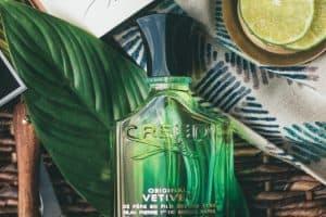 Vetiver Fragrances: An Expert Guide