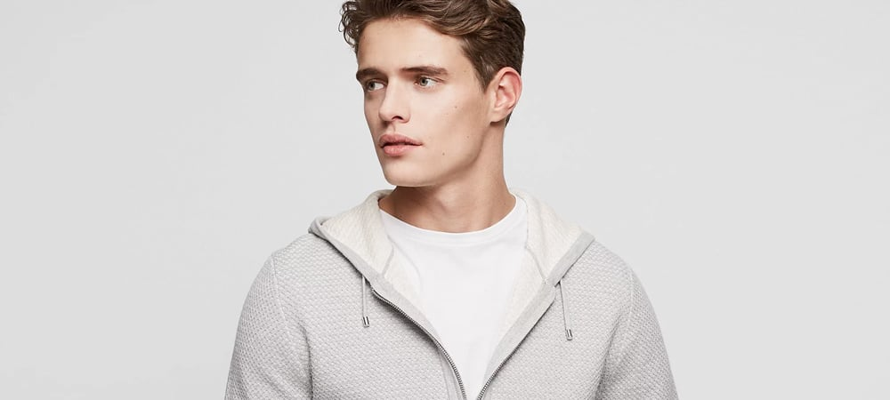 fe9d51fc1349 The Best Hoodies To Buy In 2019 | FashionBeans